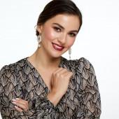 Renata Lusin