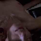 Rene Russo sex scene
