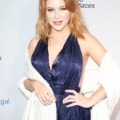 Renee Olstead body