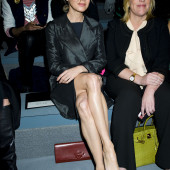 Renee Zellweger legs