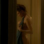 Renee Zellweger nackt szene