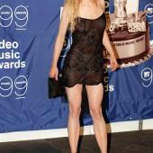 Renee Zellweger Nude Topless Pictures Playboy Photos Sex Scene