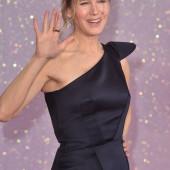 Renee Zellweger sexy