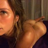 Rhona Mitra nacktfotos