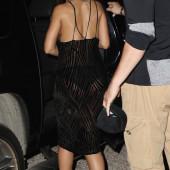 Rihanna c tru