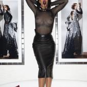 Rihanna leaked nudes