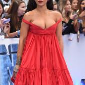 Rihanna nude picts, sexy alecia beth moore