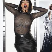 Rihanna nude photo