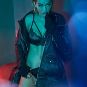 Rita Ora leaked pics