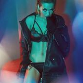 Rita Ora playboy