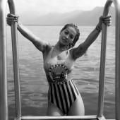 Rita Ora pokies