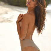 Hots Robin Holzken Nude Jpg