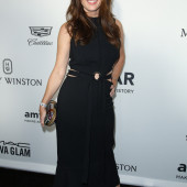 Robin Tunney today