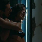 Rocio Munoz Morales sex scene