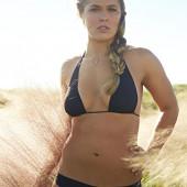 Ronda Rousey sexy