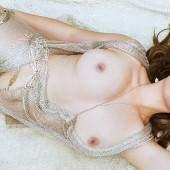 Rita Ora Brüste