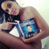 Rosario Dawson fappening