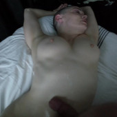 Rose McGowan sex video