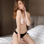 Rosie Danvers nude pics