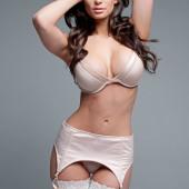 Rosie Roff body