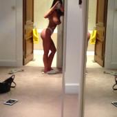 Roxie Nafousi leaked nudes