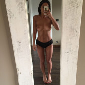 Roxie Nafousi leaked photos