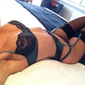 Roxie Nafousi lingerie