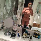 Roxie Nafousi naked pics