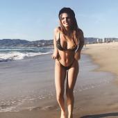 Ruby O. Fee bikini