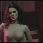 Ruby O. Fee nackt