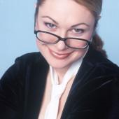 Ruth Moschner sexy