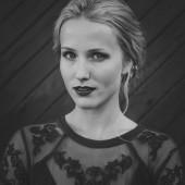 Nackt Saara Pius  ''Laulmata laulud''