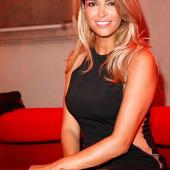 Sabia Boulahrouz sexy