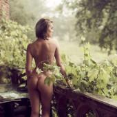 Sabina Toet naked