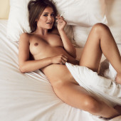 Sabina Toet playboy photos