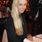 Sabine Lisicki sexy