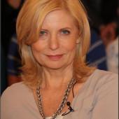 Sabine Postel sexy