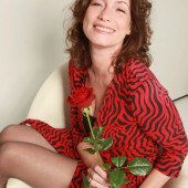 Sabine Vitua jung