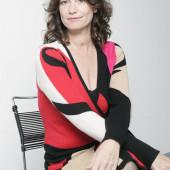 Sabine Vitua sexy