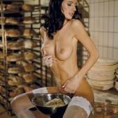 Sabrina Preisser nacktfotos
