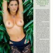 ebony-cougars-sabrina-salerno-nude-fake-naked