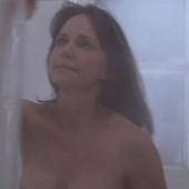 Sally Field  nackt