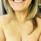 Sally Lindsay leaked