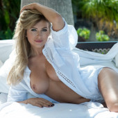 Sam Cooke naked