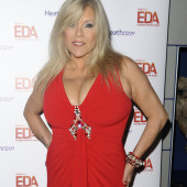 Samantha Fox today