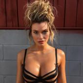 Samantha Hoopes leaked