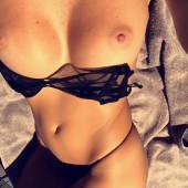 Samantha Hoopes nude leaks