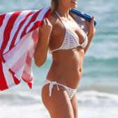 Samantha Hoopes sexy