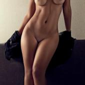 Samantha Rodriguez playboy nudes