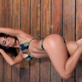 Samantha Rodriguez sexy